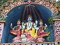Aranadha Swamy Temple Entrance.jpg