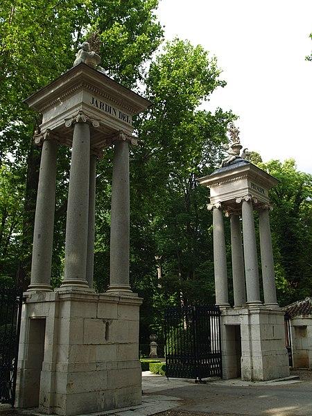 File aranjuez jard n del pr ncipe wikimedia commons - Jardin del principe aranjuez ...