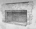 Arch Camb Vol 2 1872 21 29.jpeg