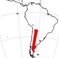 Archaeohyracidae range.png