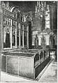 Archangel Cathedral interior by K.Bulla 2.jpg