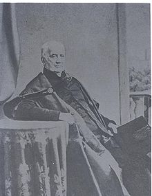 Archdeacon Charles Thorp.jpg