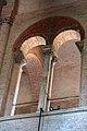 Arche étage saint-sernin.jpg