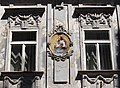 Architectural Detail - Old Town - Kosice - Slovakia - 04 (36566600655).jpg
