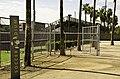 Architecture, Arizona State University Campus, Tempe, Arizona - panoramio (203).jpg