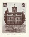 Archiwum Akt Dawnych Miasta Łodzi 39 606 0 Ł-II 15 18.png