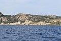Arcipelago di La Maddalena National Park - panoramio (46).jpg