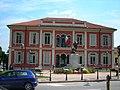 Arcisate - Piazza De Gasperi 2059.jpg