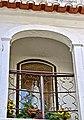 Arco de Nossa Senhora da Encarnação - ElvasElvas - Portugal (50663526408).jpg