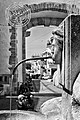 Arco di San Francesco di Paola.jpg