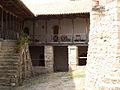 Ardenica Monastery 1.jpg
