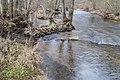Argence river in Orlhaguet (2).jpg