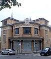 Argenteuil - Bains Douches 01.jpg