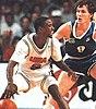 Argentina usa mundial basket.jpg