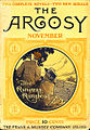 Argosy 191011.jpg