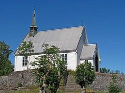 Arholma kyrka 2012.jpg