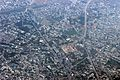 Arial Images of Raipur through Air India Flight AI9865 (1).jpg