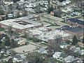 Ariel photograph of the Titusville Area High School.jpg