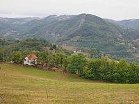 Arilje-radosevo-7863.jpg