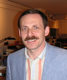 Дмитрий иванов яндекс директор по проектам купон яндекс директ 2016