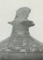 Arkeologiskt föremål från Teotihuacan - SMVK - 0307.q.0013.tif