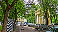 Arkhangelskoye, Moskovskaya oblast', Russia - panoramio (16).jpg