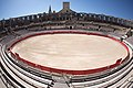 Arles Amphitheatre-400.jpg