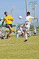 Armed Forces Soccer Team DVIDS333405.jpg