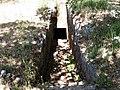 Armeni Friedhof 20.JPG
