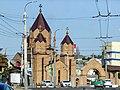 Armenian Church in Novorossiysk.jpg
