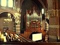Arminiuskerk steenkuylorgel.jpg