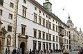 Armory Graz.jpg