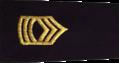 Army-U.S.-OR-08b.png