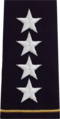 Army-US-OF-09.png