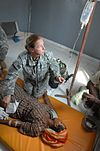 Army.mil Emergency Care (406094502).jpg