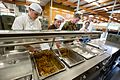 Army Chefs Prepare hot-Box Meals for Emergency Crews - Flickr - NZ Defence Force.jpg