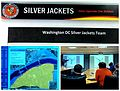 Army Corps, new inter-agency team start work on innovative online flood mapping tool for DC 140827-A-AQ354-001.jpg