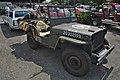 Army Jeeps (28558797098).jpg