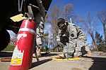 Army refuelers provide mobile fuel support for first responders 121103-F-AL508-027.jpg