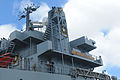 Army watercraft support 3rd Marines during RIMPAC 2014 140702-A-ET326-153.jpg