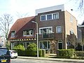 Arnhem-gavannispenstraat-03310014.jpg