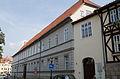 Arnstadt, An der Liebfrauenkirche 2 -001.jpg