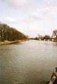 Around Abingdon, Oxfordshire (150630) (9453363107).jpg
