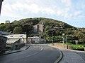 Around Boscastle, Cornwall - panoramio (7).jpg