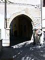 Arquata Scrivia-centro storico-porta3.jpg