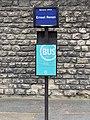 Arrêt Bus Ernest Renan Rue Pierre Marie Curie - Maisons-Alfort (FR94) - 2021-03-22 - 2.jpg