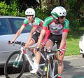 Arras - Paris-Arras Tour, étape 1, 23 mai 2014, arrivée (A040).JPG