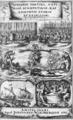Arrianus, Tactica, Periplus, Epictiti Enchiridion, 1683, frontispiece.png