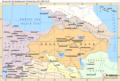 Arsacid (Arshakouni) Armenia, 63-299 A.D..png