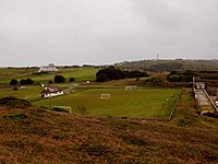 Arsenal Ground, Mount Hale, Alderney.jpg